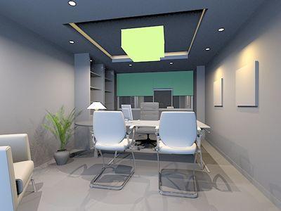 دفتر کار 3 بعدی dwg