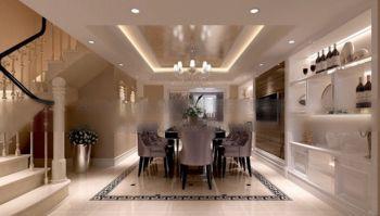مدل اتاق نشیمن پنت هاوس 3D