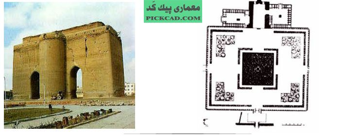 مسجد جامع علی شاه (ارگ علیشاه)